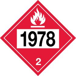 T-1978 Propane